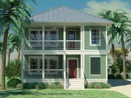 simplex homes prefab homes in maryland cost of modular homes pa