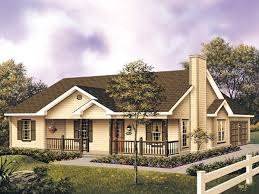 house plans country style exquisite ideas country house plans country home plan pc dd 288