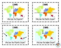 geography map the 25 best geography map ideas on geography