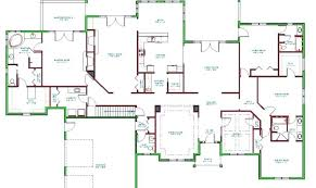 split bedroom house plans what is a split bedroom split bedroom ranch home plans find house
