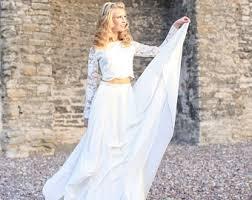 wedding separates wedding separates wedding dress rustic wedding dresses