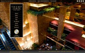 Trump Tower Residence Trump Tower New000000