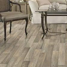 sheet vinyl residential commercial carpet