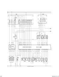 peugeot 307 wiring diagrams free wiring diagram and schematic