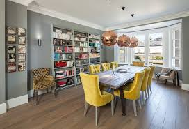 Dining Room Pendant Lighting Eye Catching Pendant Lights For Your Dining Room