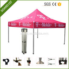 Steel Pop Up Gazebo Waterproof by 4x4 Pop Up Canopy 4x4 Pop Up Canopy Suppliers And Manufacturers