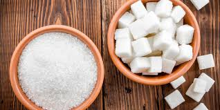 the truth about sugar bbc good food