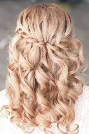 Frisuren Lange Haare Offen Tragen by Frisuren Lange Haare Offen Frisur 2017 Haarfarben 2017 Best
