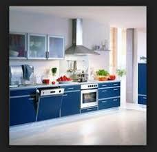 kitchen cabinet factory www oppein global com www oppeinhome com