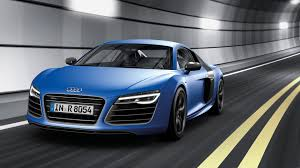cheapest audi car backgrounds amazing audi car hd photos photo on cars wallpaper