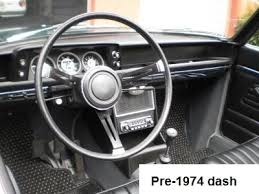 34 best bmw 02 series 2002 tii coupe images on pinterest bmw