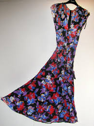 80 u0027s dresses second hand women u0027s clothes buy and sell in the uk