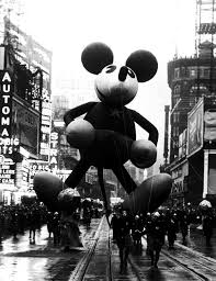104 best macys parade then now images on