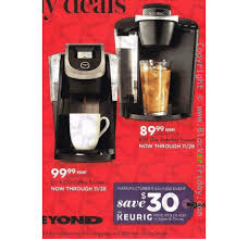 target black friday 2017 keurig keurig blacker friday