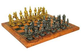 Chess Table And Chairs Production Chess Italy Selling Chess Italy Tuscany Florence Online