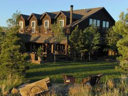 private colorado ranch estate reunions special homeaway