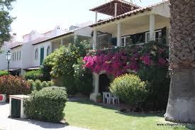 apartamentos the old village in vilamoura starting at 13 destinia