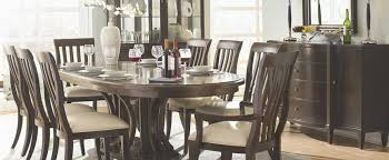 Craigslist Dining Room Sets Classic Dining Room Furniture Orlando