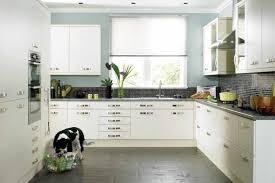 Modern Style Kitchen Cabinets Modern White Kitchen Cabinets Kitchen Design Best Floor To Ceiling