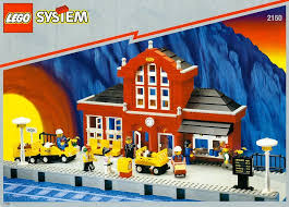 siege social lego lego collecting