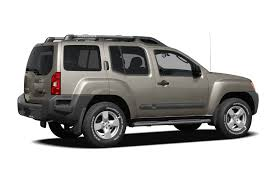 nissan altima for sale eugene oregon used nissan xterra under 6 000 for sale used cars on buysellsearch
