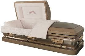 wholesale caskets casket costs casket and funeral supply association of america