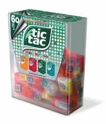 where to buy minion tic tacs mini tic tacs p tic tacs
