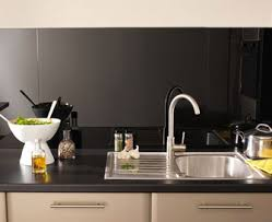 Acrylic Splashbacks Perspex  Wall Panels Alternative Reflections - Acrylic backsplash