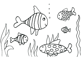 underwater dinosaurs coloring pages coloring sheets for preschool coloring sheets for preschoolers