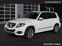 mercedes of pompano florida used cars for sale pompano fl mercedes of pompano
