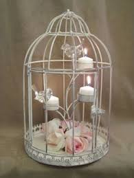 How To Decorate A Birdcage Home Decor My Favorite Using Bird Cages For Decor 46 Beautiful Ideas