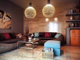 hanging lights for living room trends with online get cheap