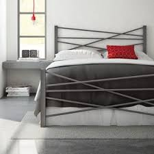 best 25 full size headboard ideas on pinterest diy full size