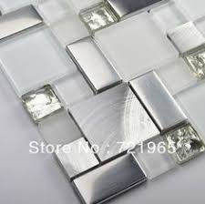 Glass Tile Kitchen Backsplash by Glass Mosaic Tile Glass Mosaic Tiles Glass Tile Glass Tile Mosaic