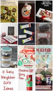 11 easy neighbor gift ideas and block party rae gun ramblings