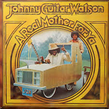 watson johnny guitar the handbook of texas online texas