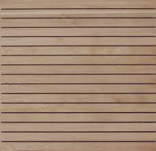 Wood Slats by Wood Slat Wall Home Design
