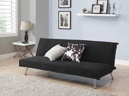 futon living room living room living room design and decor ideas bed semi small