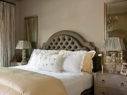 italian bedroom decor caruba info