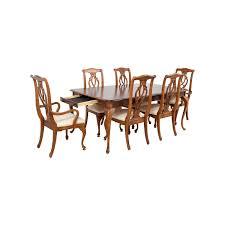 marvelous american drew dining room set gallery best inspiration