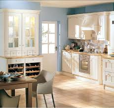 country kitchen tile ideas country style kitchen traditional decor style country style kitchen