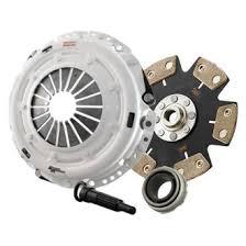 porsche boxster clutch replacement 1999 porsche boxster replacement transmission parts at carid com