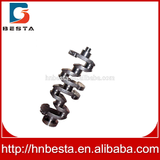 china deutz crankshaft china deutz crankshaft manufacturers and