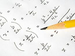 cupertino schools not affected by state u0027s relaxed algebra i