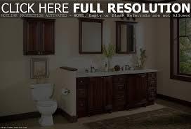 bathroom medicine cabinet storage ideas home decor ideas