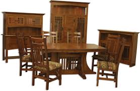 handcrafted wholesale furniture countryside tables columbus ohio