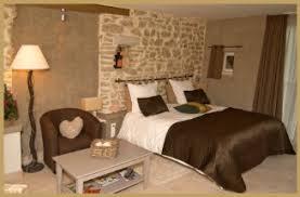chambre provencale chambre coeur de provence prestige luxe et de charme terrasse