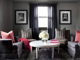 Living Room Gray Gray Living Room 1000 Ideas About Gray Living Rooms On Pinterest