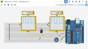 the best way to learn electronics online autodesk circuits