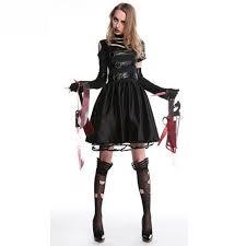 edward scissorhands costume edward scissorhands costume for woman edwar